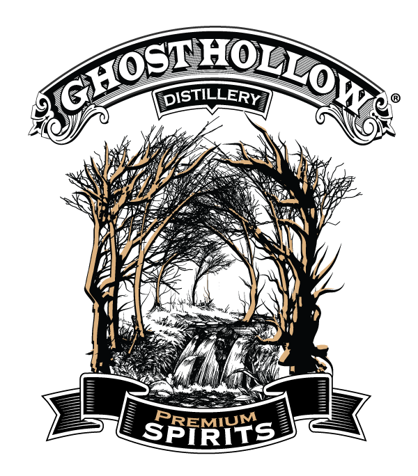 Ghost Hollow Distillery - Contact Us